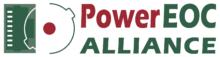 PowerEOC Alliance